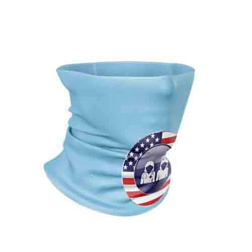 tsa - total sports apparel - best sublimated printed in all over the world - sublimation printing service - sports catalog- bandana face mask - neck gaiter