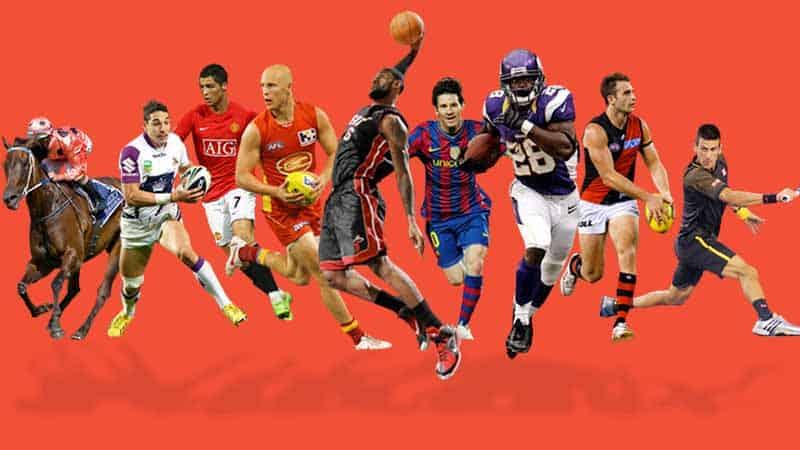 tsa -total sports apparel - about us